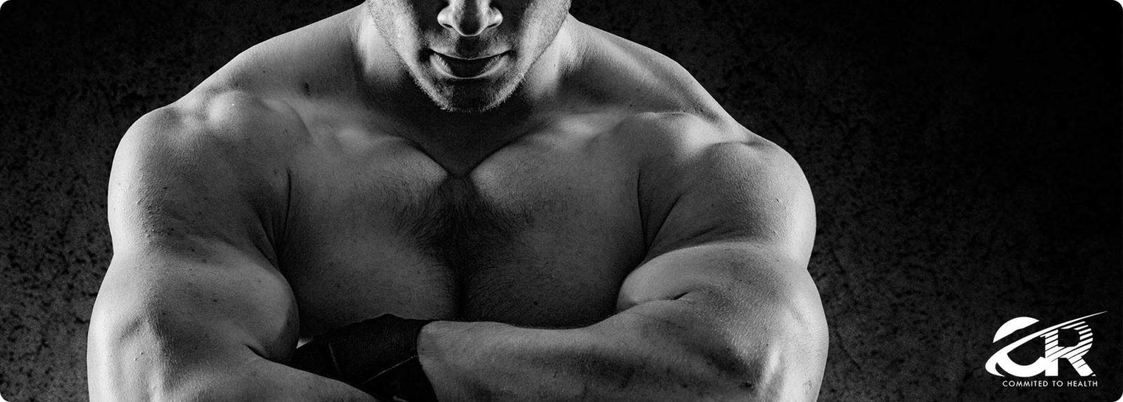 SARMs Reliable Suppliers in USA