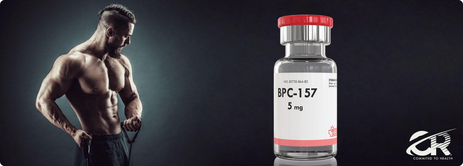 Pros and Cons of BPC 157 Peptide